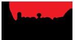 Almipro Logo