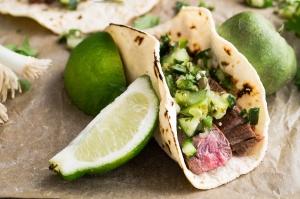 tacosdeternera