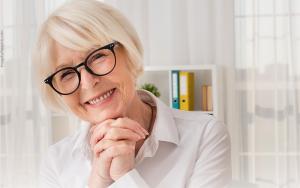 cuidado de la piel adulto mayor