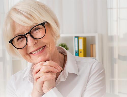 Cuida la piel del adulto mayor con Almipro
